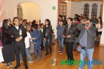 NOCHE DE MUSEOS INQUISICION-140