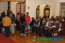 NOCHE DE MUSEOS INQUISICION-141