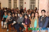 NOCHE DE MUSEOS INQUISICION-145