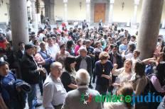 NOCHE DE MUSEOS INQUISICION-56