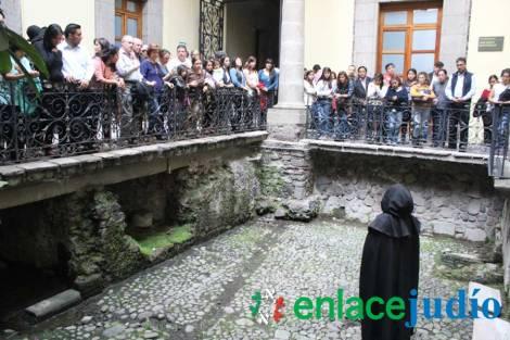 NOCHE DE MUSEOS INQUISICION-71