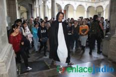 NOCHE DE MUSEOS INQUISICION-74