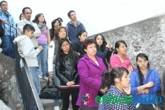 NOCHE DE MUSEOS INQUISICION-75
