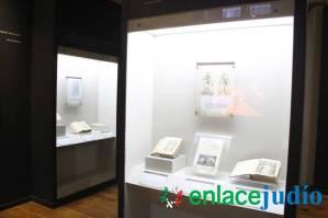 NOCHE DE MUSEOS INQUISICION-84