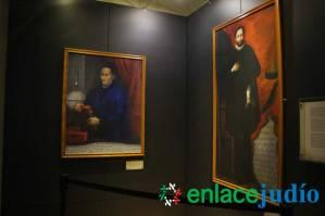 NOCHE DE MUSEOS INQUISICION-85