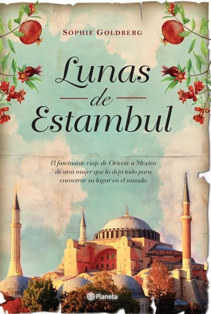 LUNAS DE ESTAMBUL-0