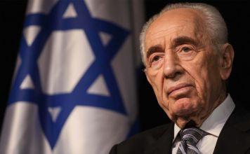 Hoy recordamos el nacimiento de Shimon Peres y traemos algunos de los momentos más representativos en la cobertura que Enlace Judío dia a su trayectoria.