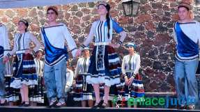 JORNADAS-JUDICAS---UNIV.-PANAMERICANA-3