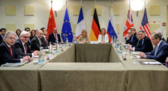 Palestinos proponen ampliar el Cuarteto para Oriente Próximo
