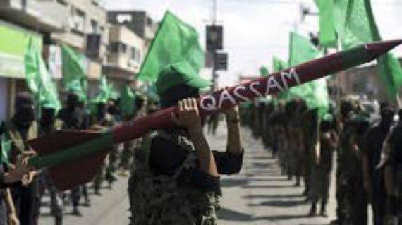 terrorismo palestino1