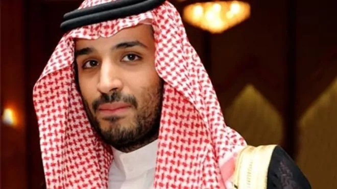 Arabia Saudita pone a Irn de rodillas  Enlace Judo