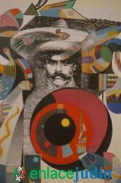 Salomón-Cohen-y-Arnoldo-Cohen-64