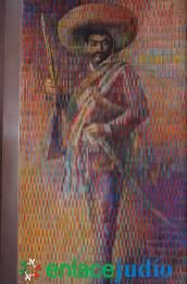 Salomón-Cohen-y-Arnoldo-Cohen-85