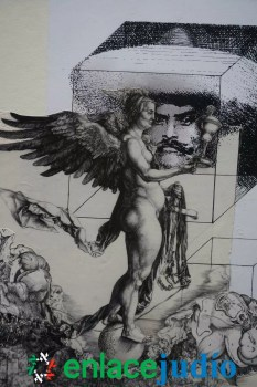 Salomón-Cohen-y-Arnoldo-Cohen-88