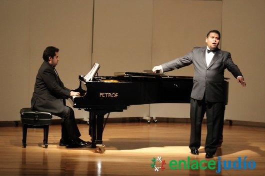 Concierto-en-la-Escuela-Superior-de-Musica-1