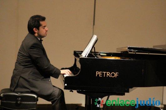 Concierto-en-la-Escuela-Superior-de-Musica-12