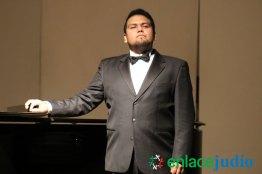 Concierto-en-la-Escuela-Superior-de-Musica-14