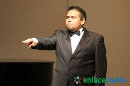 Concierto-en-la-Escuela-Superior-de-Musica-28