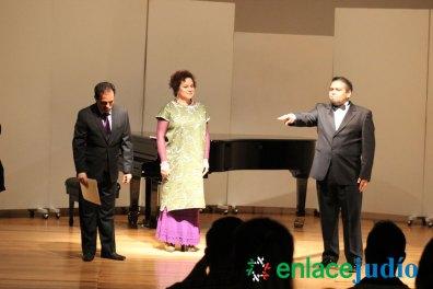 Concierto-en-la-Escuela-Superior-de-Musica-29