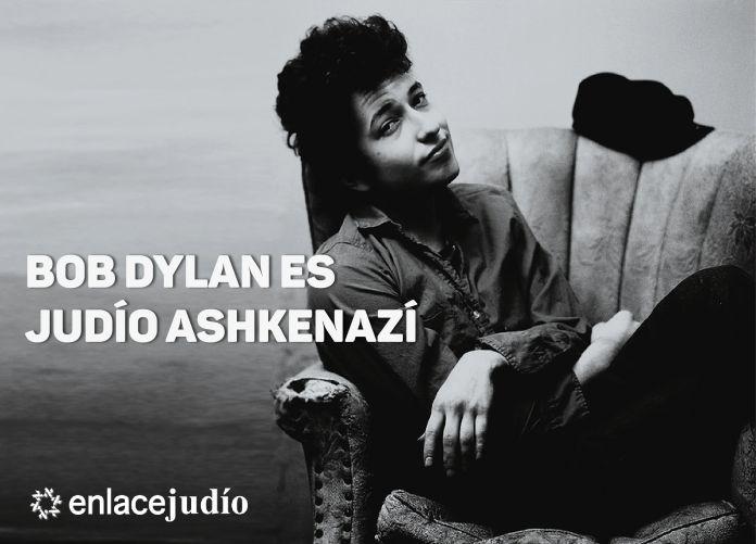 BOB DYLAN-09ashkenazi