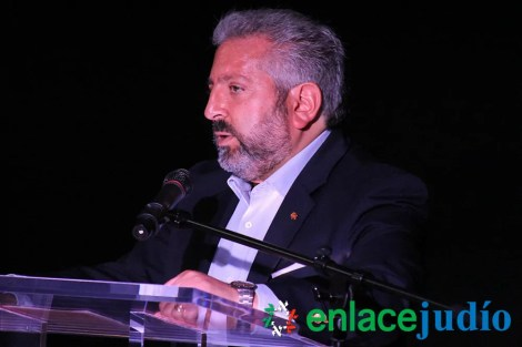 Dr-Miguel-Leon-Portilla-1
