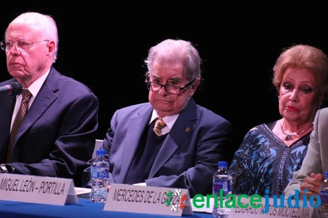Dr-Miguel-Leon-Portilla-12