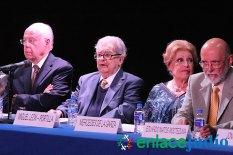 Dr-Miguel-Leon-Portilla-16