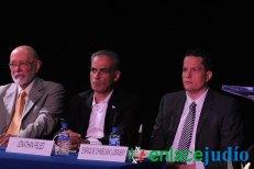 Dr-Miguel-Leon-Portilla-2