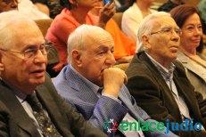 Dr-Miguel-Leon-Portilla-24
