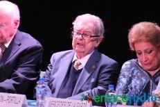 Dr-Miguel-Leon-Portilla-28