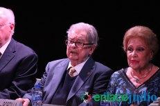 Dr-Miguel-Leon-Portilla-3