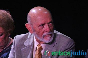 Dr-Miguel-Leon-Portilla-33