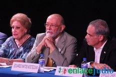 Dr-Miguel-Leon-Portilla-46