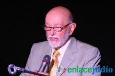 Dr-Miguel-Leon-Portilla-49