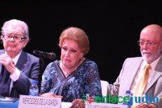 Dr-Miguel-Leon-Portilla-50