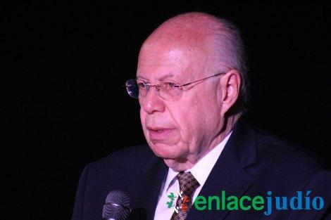 Dr-Miguel-Leon-Portilla-53