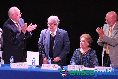 Dr-Miguel-Leon-Portilla-56
