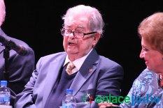 Dr-Miguel-Leon-Portilla-59