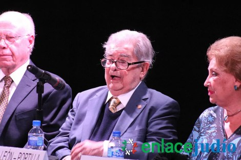 Dr-Miguel-Leon-Portilla-65