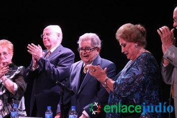 Dr-Miguel-Leon-Portilla-67
