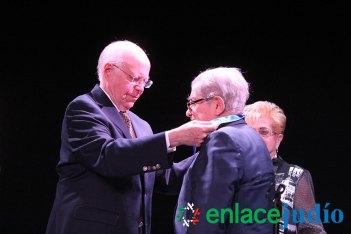 Dr-Miguel-Leon-Portilla-77