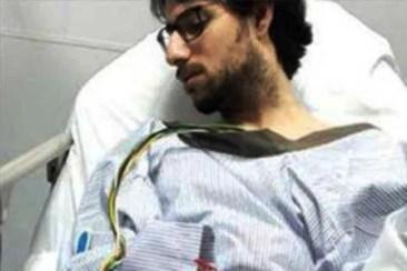 Ginecologo-intento_matar_ginecologo-Arabia_Saudi_MDSIMA20160527_0355_36