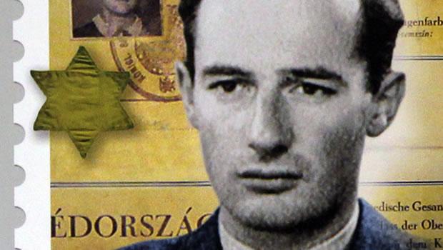 ¿Nueva luz sobre Raoul Wallenberg?