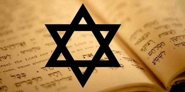 Resultado de imagen para judaismo