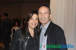 25 Anos de Ramat Shalom-107