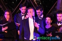 25 Anos de Ramat Shalom-56