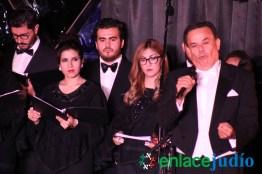 25 Anos de Ramat Shalom-68