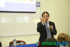Conferencia-Cannabis-6