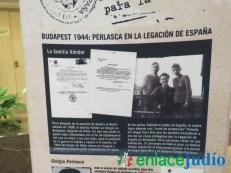 La-VISA-espanola-48