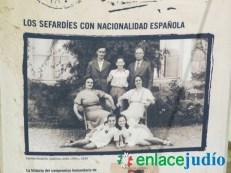 La-VISA-espanola-65